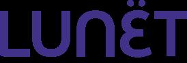 Lunet